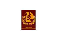 伝統工芸 技能士 京表具